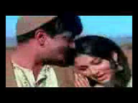 Kisi Rah Mein Jhankar Mix.mp4 video