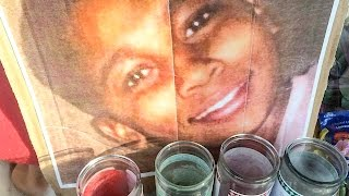 Disgusting Racist Cops Get Away With Murdering Tamir Rice