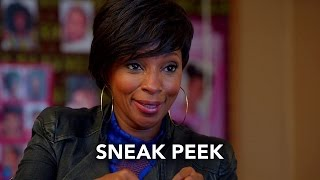 "How to Get Away with Murder 3x05 Sneak Peek #3 ""It's About Frank"" (HD) ft. Mary J. Blige"