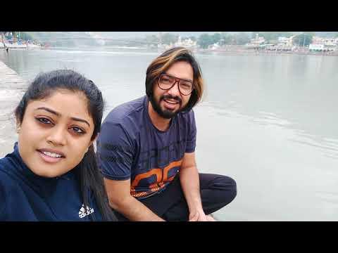 Download Lagu  Arijit Singh | Har Har Gange Making By Sachet Parampara | Batti Gul Meter Chalu | Mp3 Free