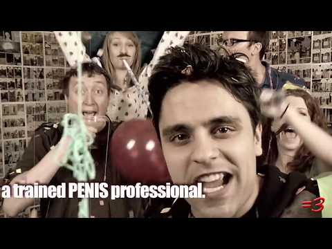 HAPPY CINCO de MAYO! - Ray William Johnson