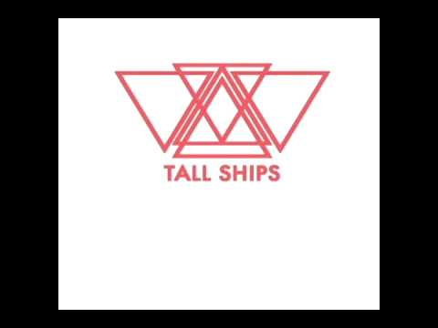 Tall Ships - Books