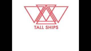 Watch Tall Ships Books video