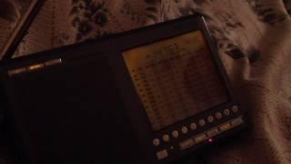 14763 kHz USB E07 English Man