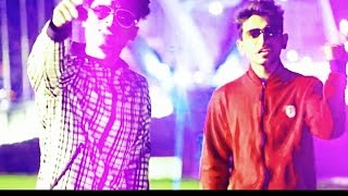 BANGLA Mentalz-NEW-SONG-2017-Letest-(Official Music)