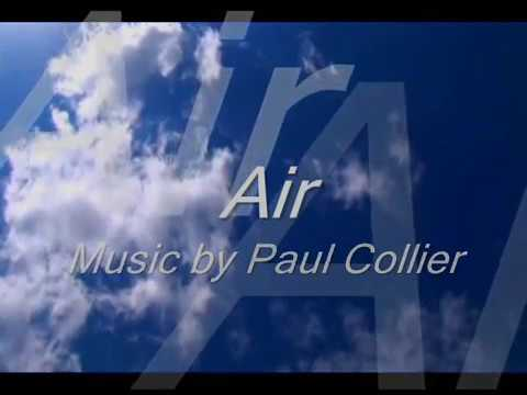 Try this! The Deepest most relaxing music and video ever - Air (15) Music Videos