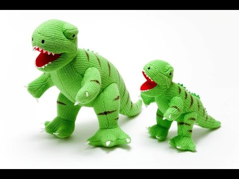 Dinosaur Toy Sets Dinosaurs Toys For Children