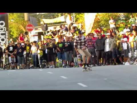 Surfavel Surfboards apresenta - Diego Polito