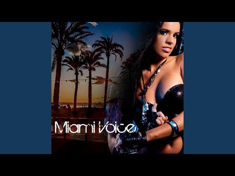 Miami Voice (Plastichead Remix)