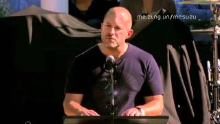 Apple Celebrate Steve Jobs' Life | Story of Jonathan Ive & Steve Jobs - Jonathan Ive