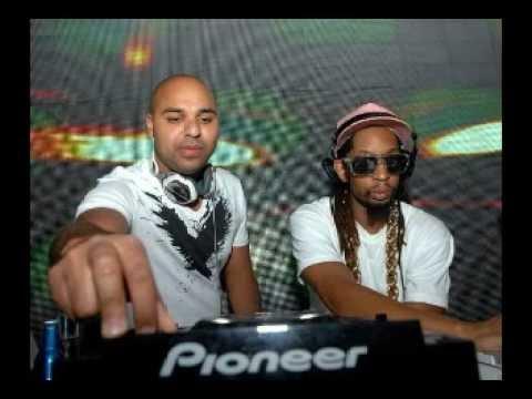 LMFAO & Sidney Samson & Lil Jon - Drink Mutate (LinusD. MashUp) CRUNK
