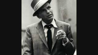 Watch Frank Sinatra I Have But One Heart video