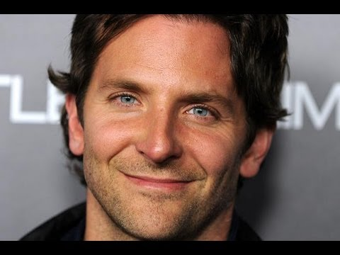 Bradley Cooper, 38, Dating Model Suki Waterhouse, 20