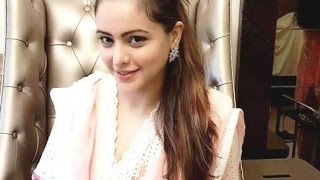 Aamna Sharif Pics after having a baby boy