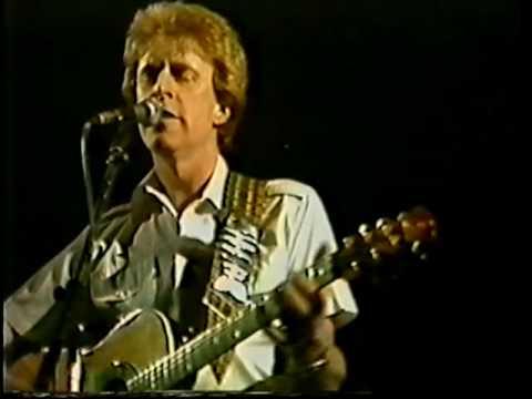 Fairport Convention : Bring 'Em Down (live 1982)