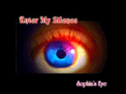 Enter My Silence - Plastic Night