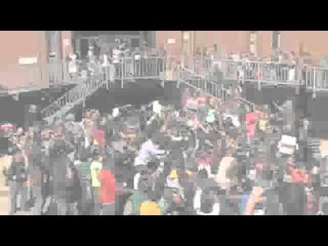 Ashford High School Harlem Shake