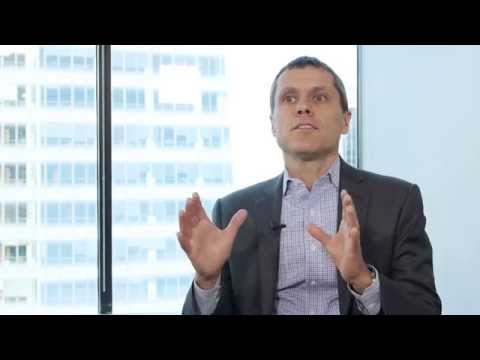 AM-101 Clinical Trial — Participants Updates and Discussion