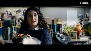 LITTLE BlTCHES Official Trailer (Comedy) Movie Trailer HD