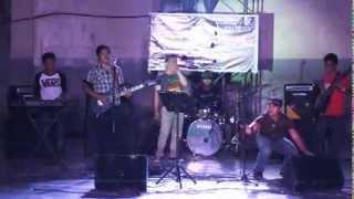 Villevoyz -  Modelong Charing (Blakdyak cover)