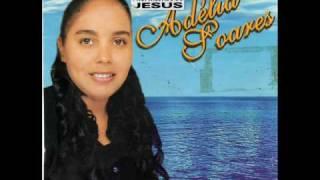 Vídeo 4 de Adelia Soares