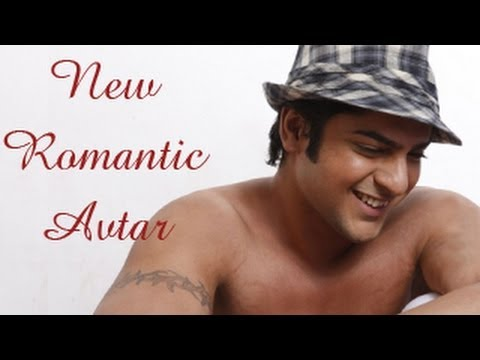 Ashish Kapoor aka Udayveer's NEW ROMANTIC LOOK in Love Marriage Ya Arranged Marriage 27th July 2012