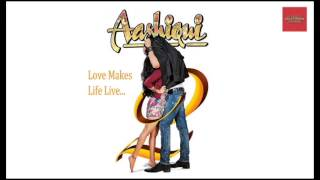 Bollywood Jukebox Aashiqui 2
