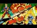 Como CONSEGUIR A BARDOCK SSJ3 y la HABILIDAD de FUTURO SUPER SAIYAN | Dragon Ball Xenoverse 2