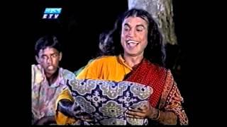 Abdul Kuddus Boyati: Kichcha