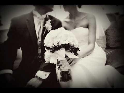 Maria Rogers Wedding The Wedding Ave Maria