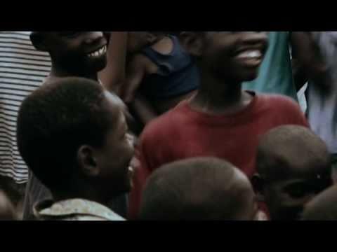 Projeto Missionário Haiti e República Dominicana