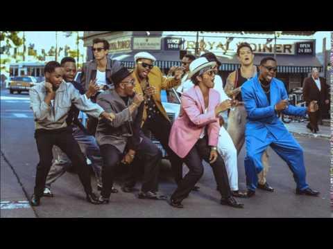 Mark Ronson - Uptown Funk (feat. Bruno Mars) - 1 hour chorus loop