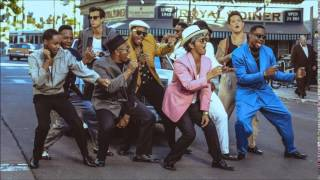 Mark Ronson Uptown Funk Feat Bruno Mars 1 Hour Chorus Loop