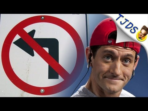 Republicans Attack Obama From Left On Social Security (TJDS)