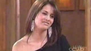 Soap Talk Silvana Arias