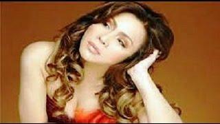 CLAIRE DELA FUENTE SONGS w/ lyrics