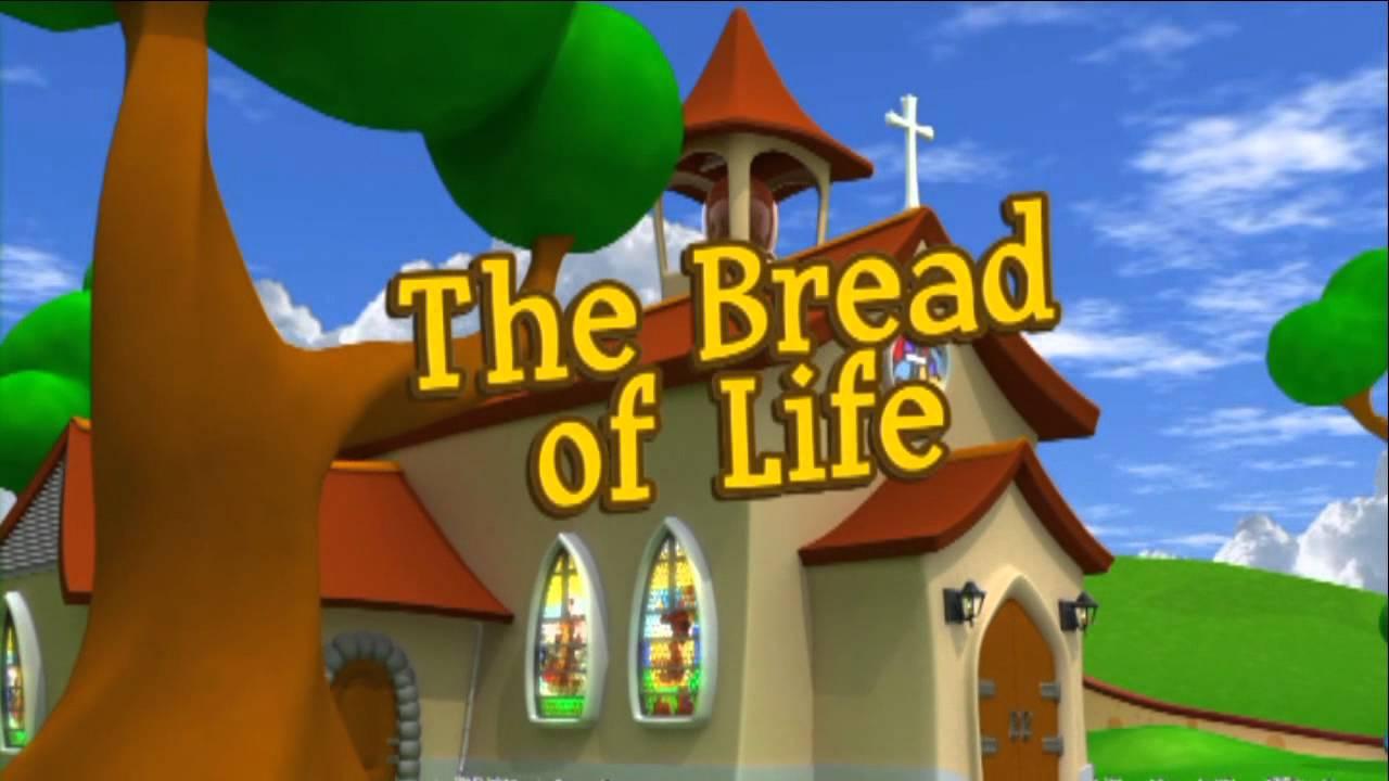 how to live like a catholic