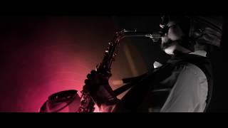 """Electro Swing 2014 / 2015 - """"BADA BOoM BoOM SWING"""" LAMUZGUEULE feat Señor Zazou CLIP OFFICIEL [HD]"""