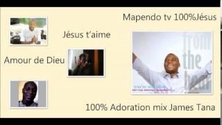 Henry papa ft Athoms,Delia A,fr Cédre K et fr Guylain MIZWA mix james TANA