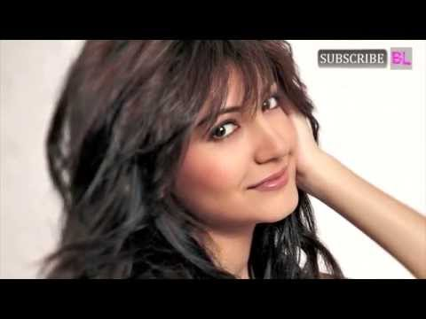Is Anushka Sharma trying to compete with Aishwarya Rai Bachchan for Ae Dil HaiMushkil?