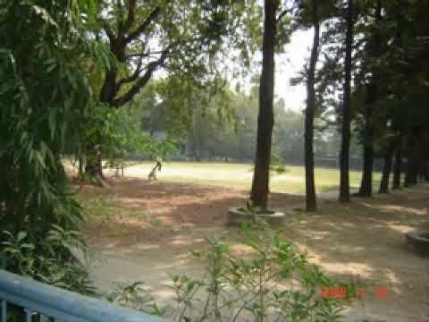 st Lawrence School Aurangabad my School st Lawrence High