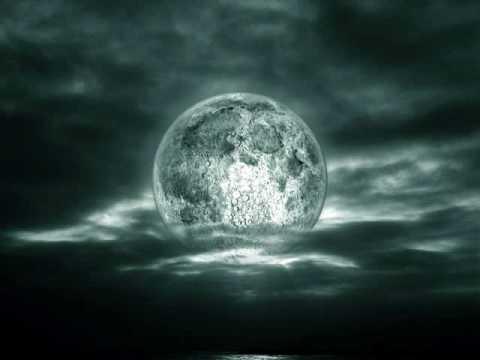 Miro - Lunes De Luna