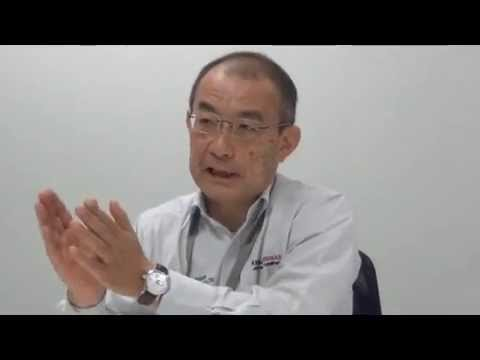 Interview with Toshihiko Sano, CEO & MD, Renault Nissan Automotive India Pvt. Ltd.