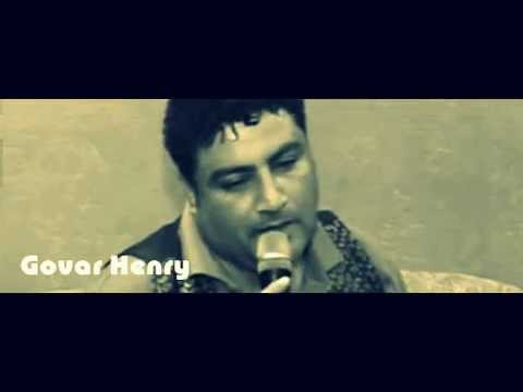 Faxir Hariri 2012 Tiry Xam ! Zor Xosha