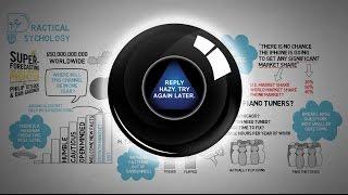 download lagu Superforcasting: How To Predict The Future - Philip Tetlock gratis