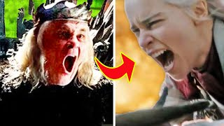 How Game of Thrones Hinted at Its Daenerys Twist For Years