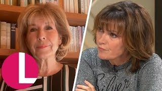 Jennie Bond Says Prince Andrew Is 'a Laughing Stock' Following Newsnight Interview | Lorraine