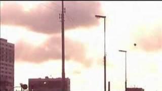 Vídeo 544 de Caetano Veloso