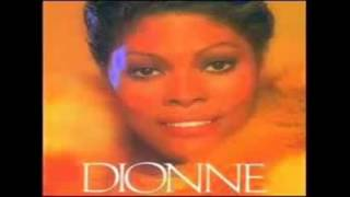 Dionne Warwick - Deja Vu