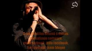 Cocoman - Zavírám Krám (harvester riddim/Sklizeň 2012)